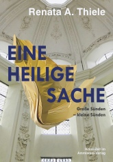 Heilige_Sache_Cover_oR